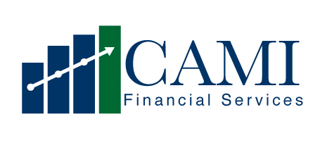 CAMI Financial Services, LLC