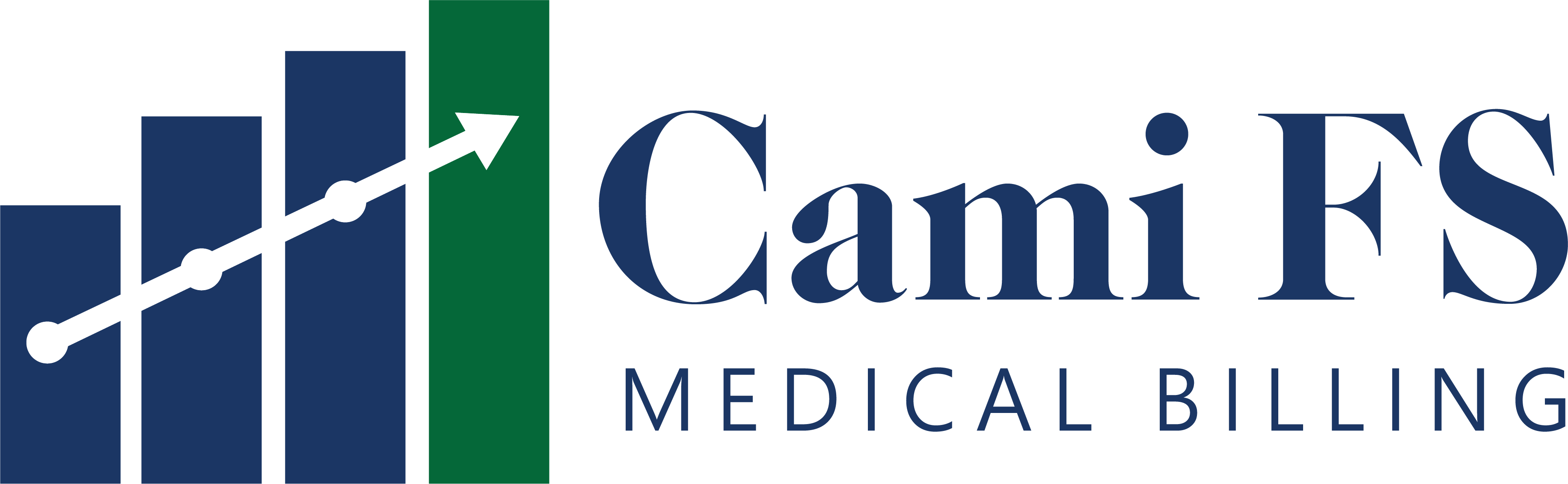 CAMI FS Medical Billing